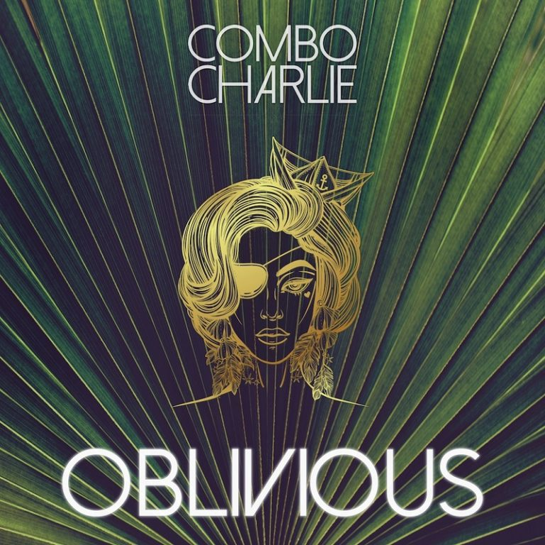 Pochette Oblivious - Combo Charlie