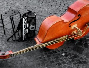 Les questions pour faire jouer des musiciens à son événement