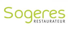 Logo-Sogeres