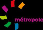 logo_Dijon_métropole