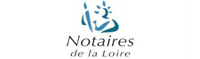 logo_Notaire de la loire