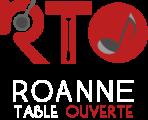logo_RTO