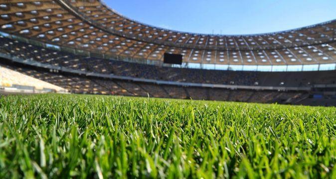 terrain-de-football-stade-musique